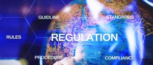 仮想通貨法規制、州派と連邦機関派の専門家が議論 マサチューセッツ工科大学イベント発表