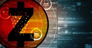 Zcashが世界初ライセンス制度登録済みの取引所に上場|匿名通貨の状況に変化か