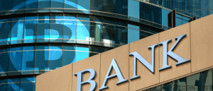 バーゼル銀行監督委員会「仮想通貨は脅威」|金融機関に注意喚起