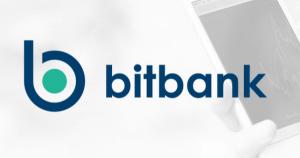 bitbankが注文殺到時の新ルール発表|SWELLを控える仮想通貨XRP(リップル)への対応か