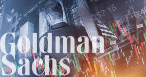 ゴールドマンサックス:ビットコイン価格はまだ下がるだろう
