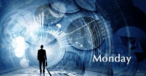 テザー砲期待で相場が好転か、加ファンドはビットコイン6000ドルの重要性を主張|仮想通貨市況
