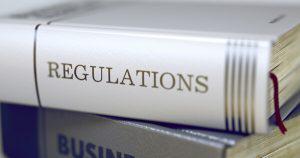 自主規制団体:成果型報酬(アフィリエイト)による勧誘禁止を自主規制ルールの骨子として検討