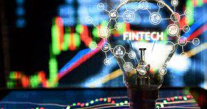 英Revolt:仮想通貨取引対応でフィンテック企業最大級の時価総額に