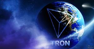 BitTorrentの元戦略責任者 仮想通貨トロン(TRX)に厳しい見解を示す