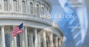 非公開: 4/19開催のG20会議:仮想通貨規制議論再び|6月に規制案提出予定