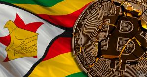 仮想通貨禁止令をめぐるジンバブエ中央銀行と大手取引所の綱引き、置き去りにされる利用者