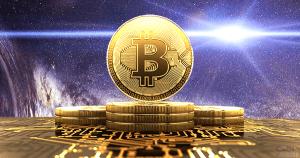 ビットコインのブロックサイズを「ハードフォークなしで拡大」する提案を発表|3584倍の処理能力向上の可能性も