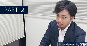 【Part2】NANJCOINインタビュー:NANJCOIN設計秘話や取引所へのアプローチについて