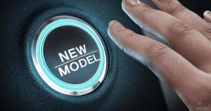 Ripple前CTOが新会社Coilを設立:ILPを利用し新ビジネスモデル実現を目指す