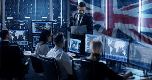 英金融行動監視機構:未認可の仮想通貨関連企業24社を一斉調査