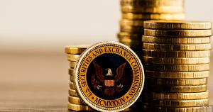 米証券取引委員会:ビットコインETF申請に関する「要望欄」を公開、投資家のコメントが急増