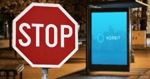 韓国Korbit副社長:5通貨(匿名3種含む)取り扱い停止は韓国政府の規制ではない