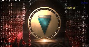 Verge(XVG)が再び51%攻撃を受ける|数時間で2億円相当の持ち逃げ被害