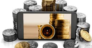 米SECが仮想通貨関連部門の責任者を新たに任命 規制の取り組みに変化