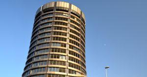 『仮想通貨の問題と可能性』|60ヶ国の中央銀行が加盟する国際決済銀行が報告書を提出