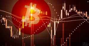 昨日のビットコイン価格乱高下に、BitMEXのシステム問題が影響か