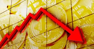 ビットコインの冬は終わるのか?|過去の下げ相場の例から考察