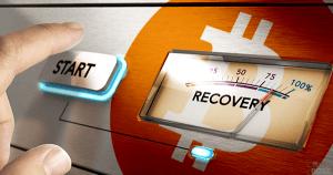ビットコインは既に底値であり価格回復が見込める状況|Fundstratアナリストが分析