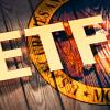仮想通貨ビットコインETF申請2社 可否判断延期|影響を専門家が解説