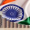 韓国最大手仮想通貨取引所、Bithumb Globalのインド市場進出を検討