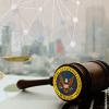 ビットコイン取引高の95%に偽装疑惑、ETF申請企業が米SECに報告