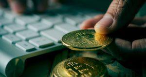 財務省が「仮想通貨の納税」に関する最新資料を公開
