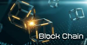 """""""ブロックチェーン""""という単語でのブランディングを敬遠するテクノロジー企業が増加"""