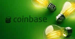 Coinbase副社長:金融機関の着眼点、DLT技術から「ビットコイン・仮想通貨」に向き始める