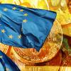 仏財務大臣、EUの仮想通貨ルール作りとパブリック・デジタル通貨の発行を呼びかけ
