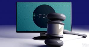 仮想通貨投資家が新興取引所FCoinに対し価格操作疑惑で訴訟を検討