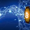 仮想通貨ウォレット「エレクトラム」、ビットコインのライトニングネットワーク実装へ
