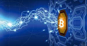 経済面から見たビットコインライトニングの課題|Bitmexリサーチ