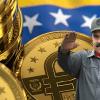 ベネズエラ大統領、最大手銀行全支店に仮想通貨ペトロの窓口を開設命令