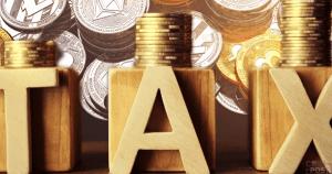 国税庁、仮想通貨所得の確定申告簡略化を検討
