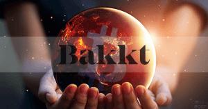 最注目のBakkt、ビットコイン先物にて信用取引の導入予定はなし| CEOが明かす理由とは