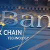 送金大国フィリピンの銀行が独自仮想通貨を発行|ブロックチェーンを活用した銀行取引は同国初