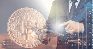 ビットコインは迫り来る世界金融危機に打ち勝つことができるか