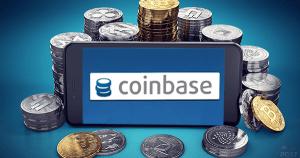 米大手取引所Coinbase:仮想通貨XRP(リップル)やステラ等27通貨の上場を検討;その他4通貨が上場