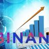 最重要はイーサリアム2.0 Binanceリサーチ、最新の仮想通貨市場概況を発表