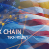 米国上院でブロックチェーンを推進する法案が可決|国規模の枠組み策定へ
