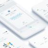 スマホ用送金アプリ「マネータップ」実店舗決済で実証実験開始|年内の本格サービスへ