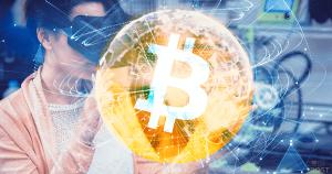 ビットコイン重要ラインに「逆三尊」形成は初 仮想通貨市場の暴落劇を見る専門家の意見