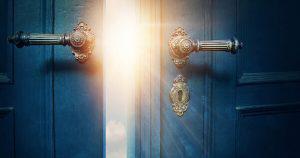 「機関投資家参入の扉が開かれる」仮想通貨仲介業務の詳細が明らかに