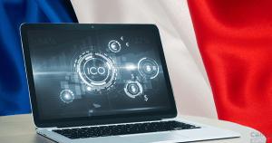 ついにフランスも仮想通貨ICOの合法化へ、仏政府が新たなICO規制法律を発足
