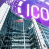 米SEC、証券法違反で仮想通貨ICO格付け企業に業務停止命令および罰金