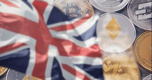 イギリス金融当局、仮想通貨規制方針の明確化へ 4月以降に最終ガイダンス発表を予定