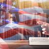 トランプ発言の余波、米財務長官がビットコインなどの仮想通貨に対して立場を表明