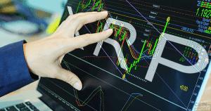 仮想通貨XRP需要拡大期待の中、新製品「xCurrent 4.0」最新導入状況をリップル社が語る