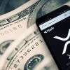リップル社出資「XRPバンキングアプリ」を公開 |銀行界とデジタル資産の橋渡しに